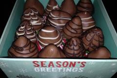 Chocolate-Covered-Strawberries-1-1