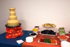 Cheese-Fountain-2