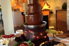 Chocolate-Fountain1
