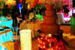 chocolate-fountain5